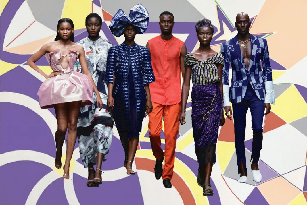 Style Focus Africa Formally Opens Applications for Class of 2019/2020