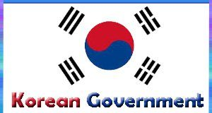 Korean Federal Government Scholarship Program 2020/2021 for research study in South Korea (Totally Moneyed)