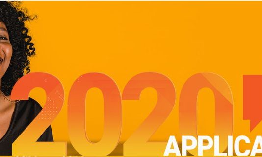 National Trainee Financial Assistance Plan (NSFAS) 2020– Monetary Help to Research study at a tertiary organization in South Africa.