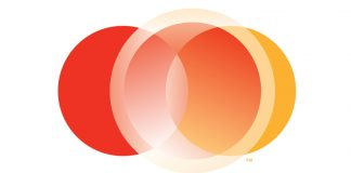 Mastercard Structure Youth Engagement Internship Program 2019– Toronto, Canada (Paid Position)