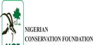 Nigerian Preservation Structure Chief S.L. Edu Research Study Grant 2019/2020