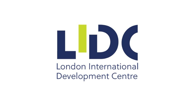 London International Advancement Centre Short Course on 'Examination: from Development to Effect' 2019 (3ie Bursaries readily available)