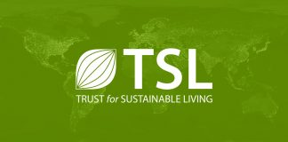 Trust for Sustainable Living International Schools Essay Competitors and Dispute 2020 (Win a journey to London, UK)