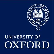 Reach Oxford Undergrad Scholarships 2020/2021 for Research Study in the UK (Moneyed)
