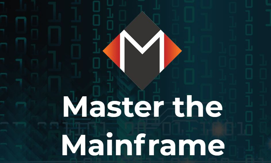 IBM Master the Mainframe Competitors 2019 for High school and University student