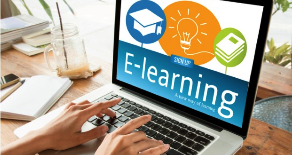 Finest Places to Discover Online Courses and Programs in 2019