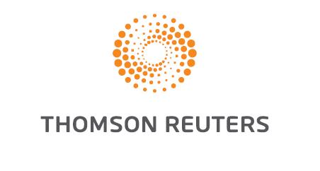 Thomson Reuters Structure's Reporting on Human Trafficking and Modern-Day Slavery in Nigeria (Completely Moneyed)
