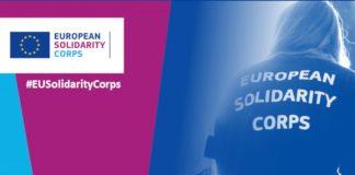 European Uniformity Corps Require Volunteers for a Task in Zagreb, Croatia