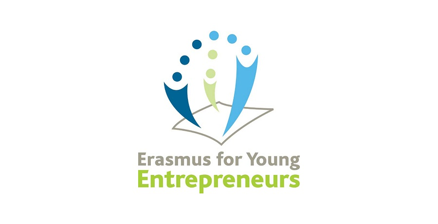 Erasmus for Young Business Owners International 2019/2020 for SMEs based in the U.S.A., Israel and Singapore