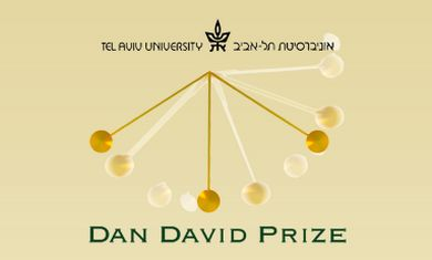 Dan David Prize/Scholarships 2019 for Trainees & & Scientist around the globe.