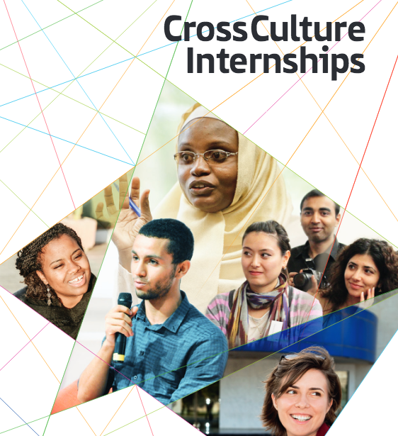ifa CrossCulture Internships Program (CCP) 2020 for young experts from North Africa (Totally Moneyed to Germany)