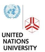 United Nations University Junior Fellows Internship Program 2020, Tokyo, Japan (Moneyed)