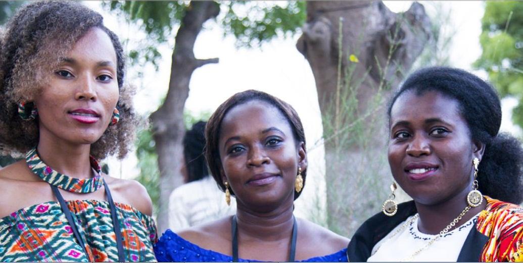 YALI RLC Dakar Power Africa Management Training 2020 for Girls in the Energy Sector in Africa (Moneyed)