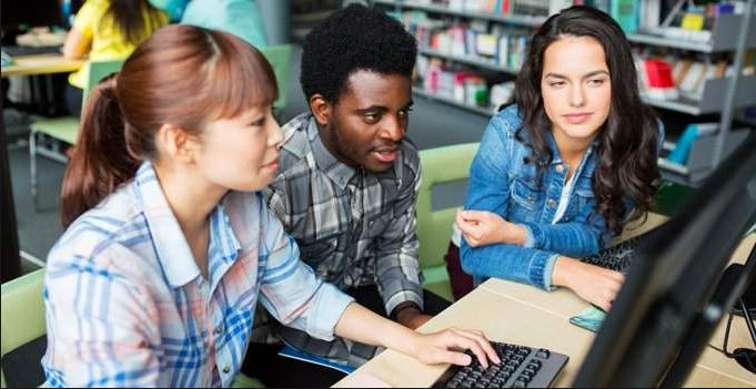AfDB Japan Africa Dream Scholarship (JADS) Program 2019/2020(Fully-funded to study in Japan)