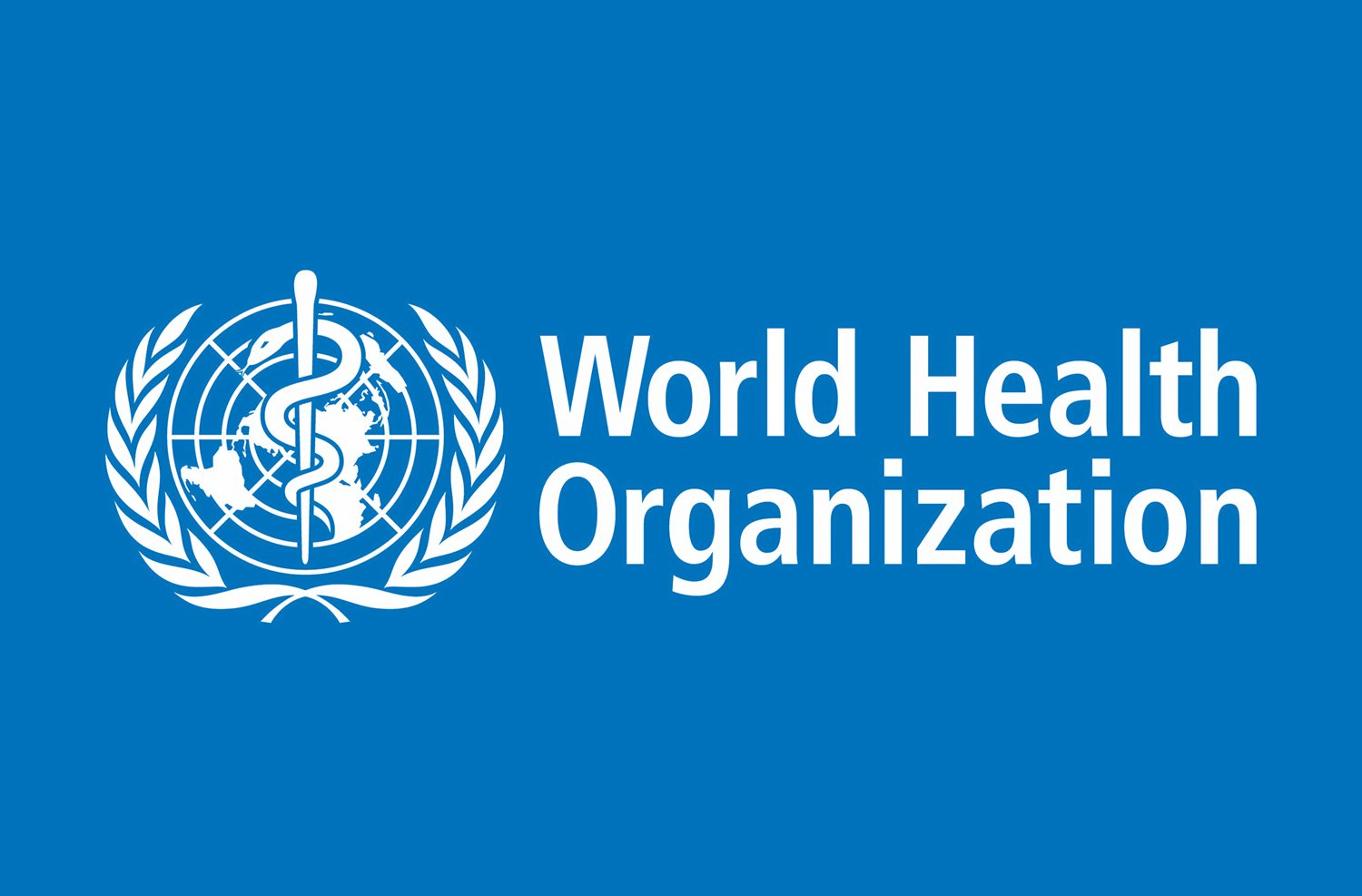 The World Health Company (WHO) Require Abstracts for Young Global Health Leaders and Scientist (Completely Moneyed to Muscat, Oman)