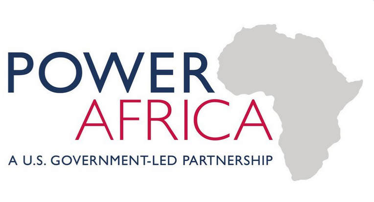 YALI RLC Dakar Power Africa Management Training for Young Women in the Energy Sector in Africa (Totally Moneyed to Dakar, Senegal)