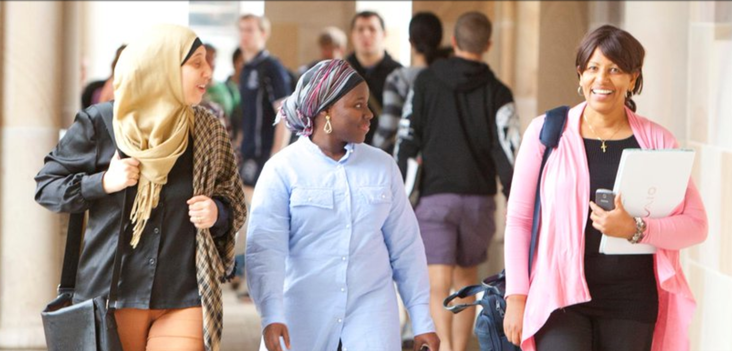 Australia Awards Brief Courses 2020 Scholarships for Africans (Fully-funded)