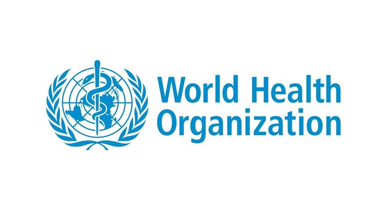 Require Abstracts: WHO Worldwide Fulfilling to Speed Up Development on SDG target 3.4 on NCDs and Mental Health (Moneyed to Muscat, Oman)