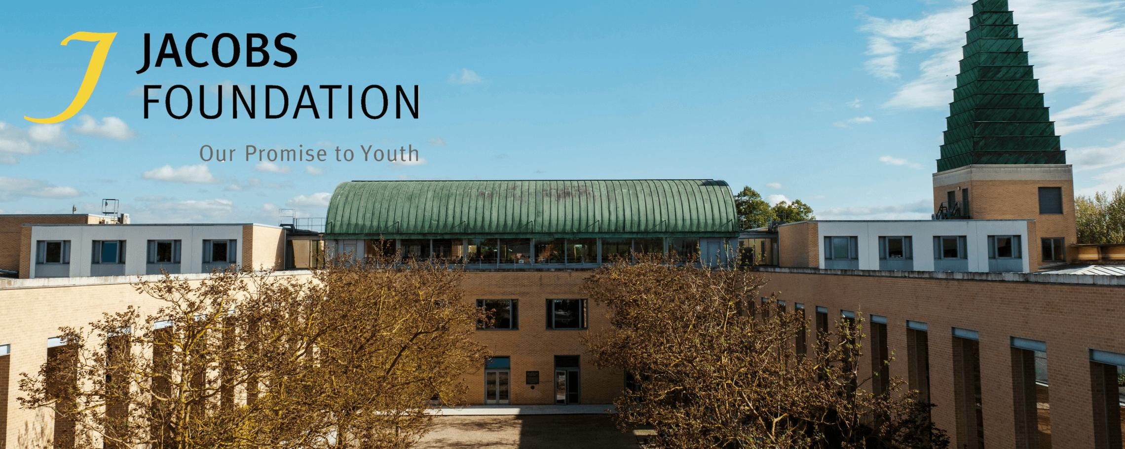 2020 Jacobs Structure Scholarships in youth and kid advancement for research study at the University of Oxford (Moneyed)