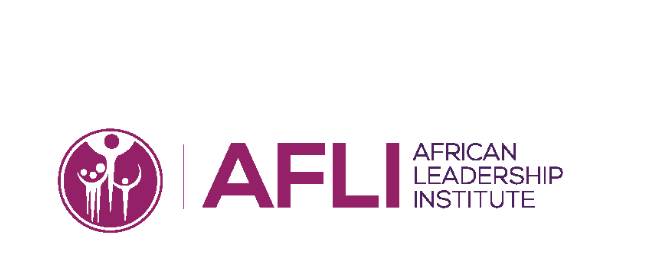 Archbishop Tutu Fellowship Program 2020 for Emerging young African Leaders
