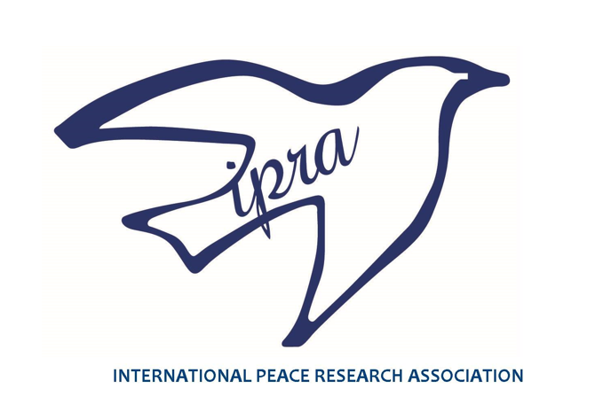 Dorothy Marchus Senesh Fellowship in Peace and Advancement Research Studies 2020 (approximately $5,000)