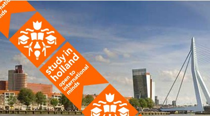 2020/2021 Maastricht University High Possible scholarships for International Trainees to study in the Netherlands