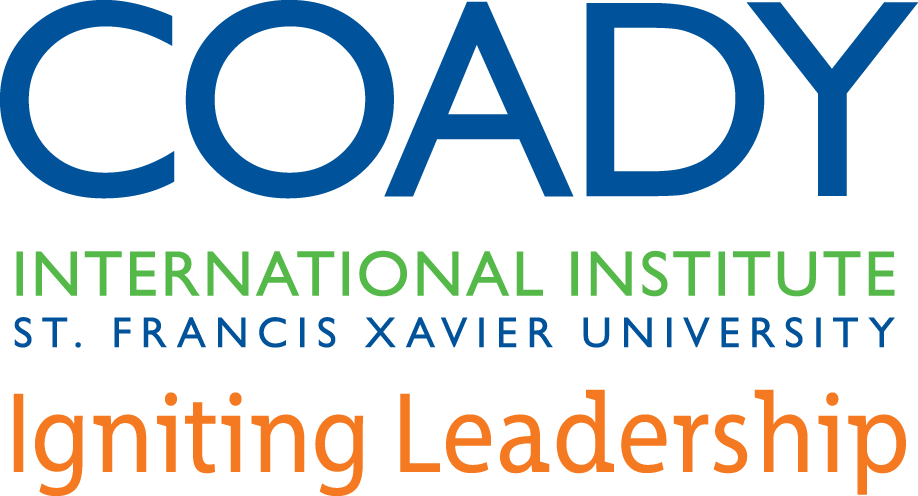 Coady Institute Global Modification Leaders Program 2020 for females from establishing nations (Scholarship Offered)