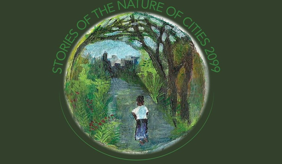 Tales of the Nature Cities Prize for Flash Fiction 2020 (Win $2,000 prize)
