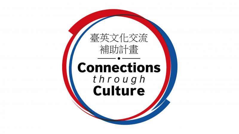 British Council UK-Taiwan Links through Culture Grant 2019 (approximately ₤ 2,500)