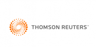 Thomson Reuters Foundation Reporting on Illicit Finance in Africa 2020 (Fully-funded to Cape Town)