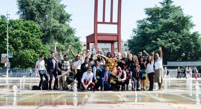 ISHR's Human Rights Defender Advocacy Programme (HRDAP) 2020 (Scholarship available)
