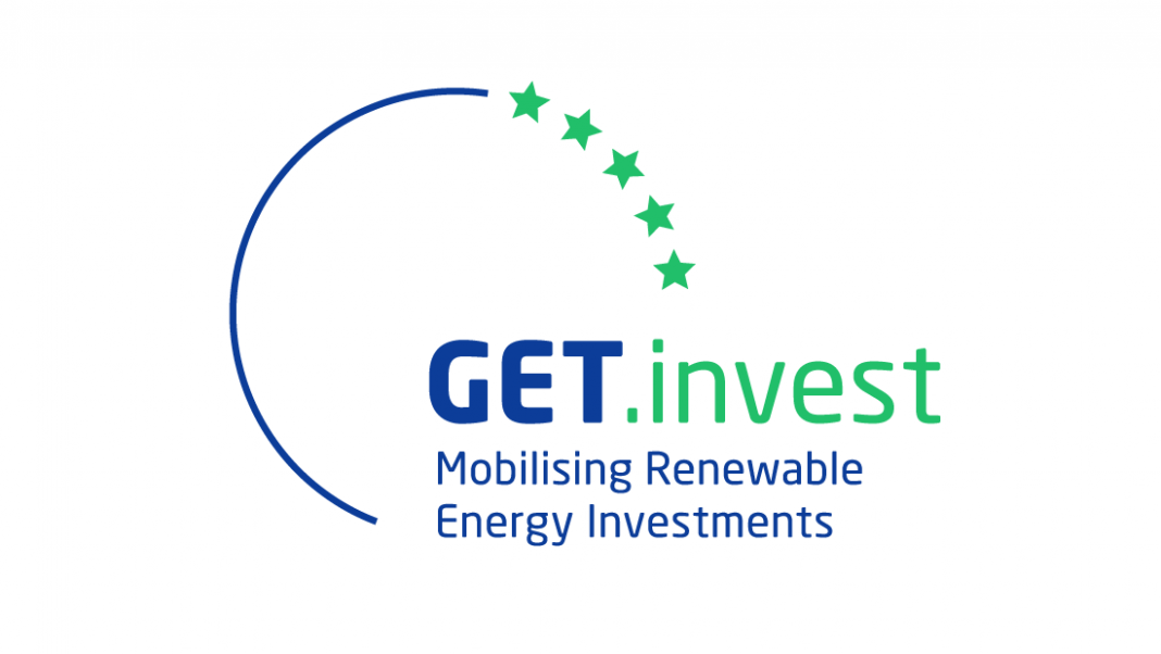 GET.invest Finance Catalyst Program for renewable energy (RE) projects in Sub-Saharan Africa)