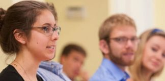 Hertog Foundation Weekend Seminars 2020 for Students and Young professionals (Fully-funded)