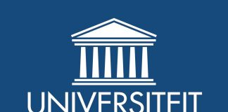 Ghent University Doctoral Scholarships 2020 for Candidates from Developing Countries to study in Belgium (Funded)