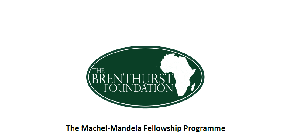 Machel-Mandela Fellowship Programme 2020 for young African graduates (Funded to South Africa)