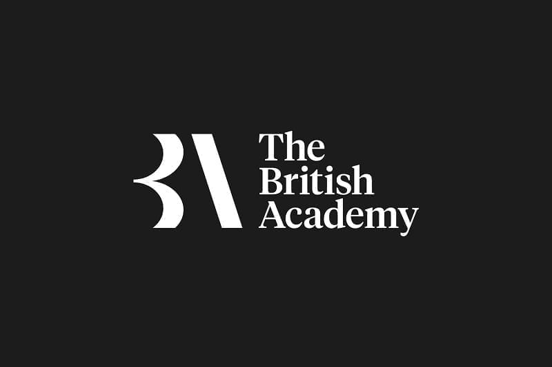 The British Academy Youth Futures Programme 2020 (up to £300,000 grant)