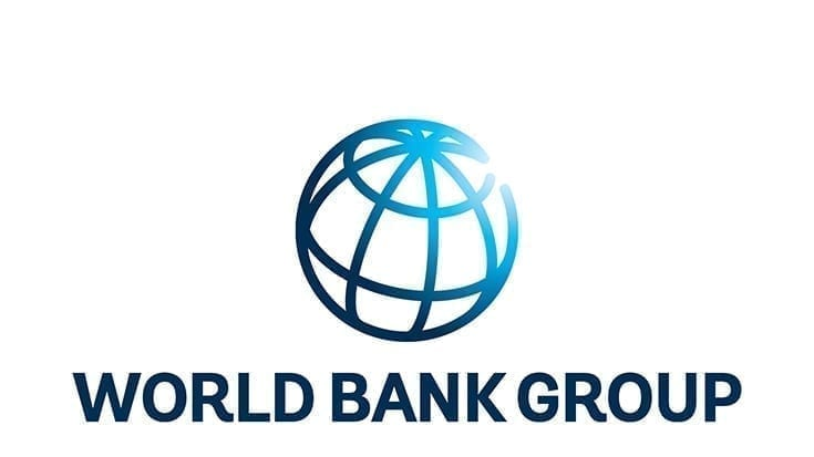 World Bank Group/ICN Competition Advocacy Contest 2019/2020