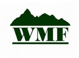 Wells Mountain Foundation Empowerment Through Education Scholarship 2020 for Developing Country Nationals