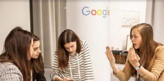 Google EMEA AdCamp Program 2019/2020 for University Students (Funded)