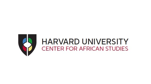Harvard South Africa Fellowship Program 2021-2022 (Fully ...