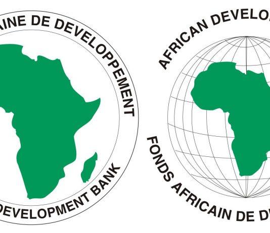 African Development Bank (AfDB) Internship Program 2020 in Abidjan, Côte d'Ivoire