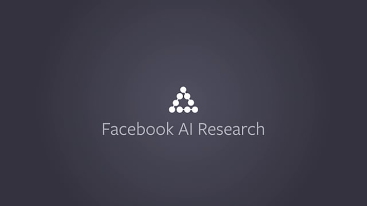 Facebook AI Research (FAIR) Residency Program 2020 (one-year research training program on machine learning) -Funded