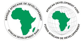 African Development Bank (AfDB) Internship Program 2020 in Abidjan, Côte d'Ivoire (Stipend available)