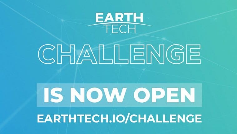 EarthTech Challenge 2020 for young Innovators Worldwide (Win an all-expenses-paid trip to the EarthTech Summit in Australia)