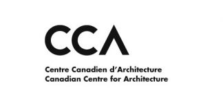 2020 Curational Internships at the Canadian Centre for Architecture (CCA), Canada ($2,500 CAD Monthly Stipend)