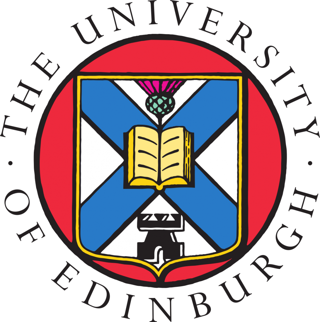 Edinburgh Global Undergraduate Mathematics Scholarships 2020/2021