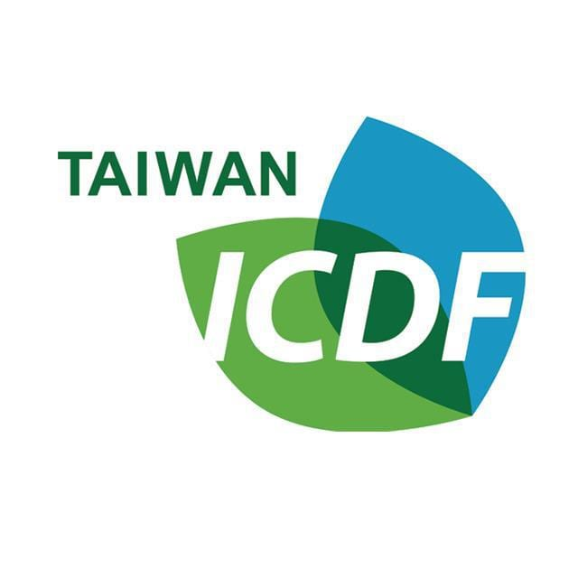 TaiwanICDF's International Higher Education Scholarship Program 2020 for study in Taiwan (Fully Funded)