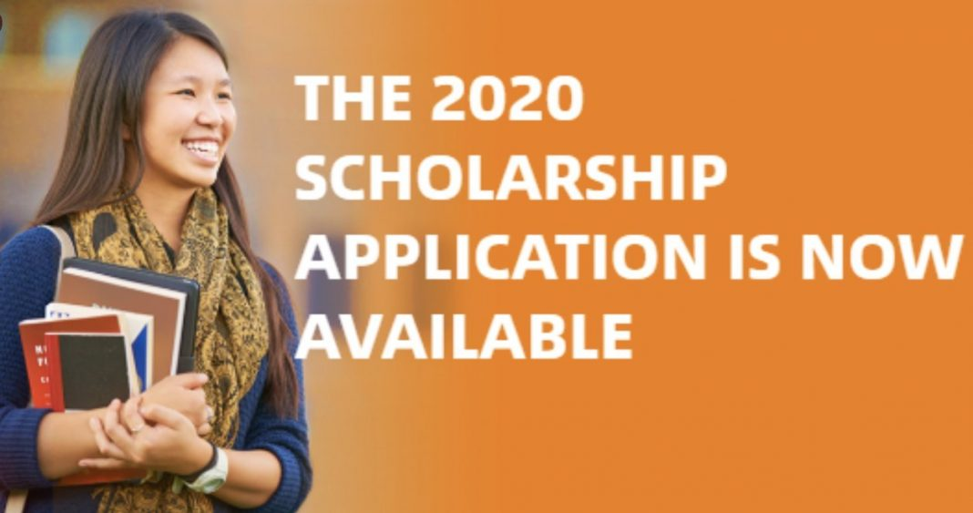 Education for Sustainable Energy Development (ESED) Scholarship Program 2020/2021 ($USD 21,000 Worth)