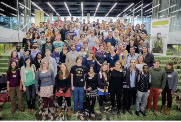 Heinrich Böll Foundation Undergraduates, Graduates and Doctoral Scholarships 2020/2021 for Study in Germany (Fully Funded)