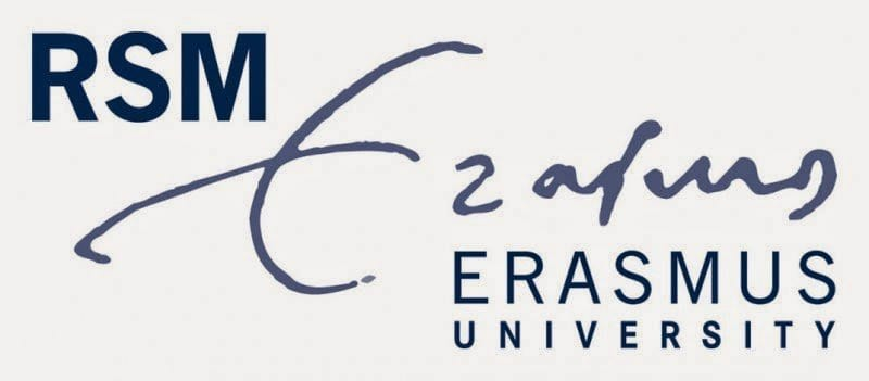 Rotterdam School of Management, Erasmus University (RSM) non-EEA Scholarships of Excellence 2020/2021 for Study in the Netherlands